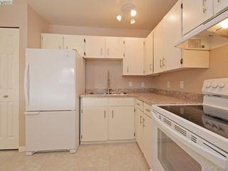 Photo 9: 205 1490 Garnet Rd in VICTORIA: SE Cedar Hill Condo Apartment for sale (Saanich East)  : MLS®# 777681