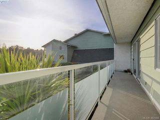 Photo 17: 205 1490 Garnet Rd in VICTORIA: SE Cedar Hill Condo for sale (Saanich East)  : MLS®# 777681