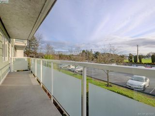 Photo 16: 205 1490 Garnet Rd in VICTORIA: SE Cedar Hill Condo for sale (Saanich East)  : MLS®# 777681