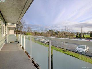 Photo 16: 205 1490 Garnet Rd in VICTORIA: SE Cedar Hill Condo Apartment for sale (Saanich East)  : MLS®# 777681