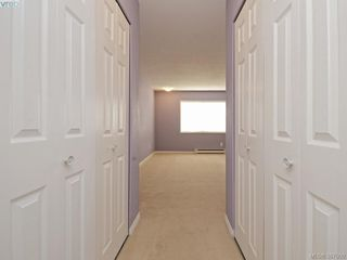 Photo 12: 205 1490 Garnet Rd in VICTORIA: SE Cedar Hill Condo for sale (Saanich East)  : MLS®# 777681