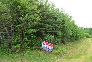Main Photo: 109 53510 Highway 43: Rural Lac Ste. Anne County Rural Land/Vacant Lot for sale : MLS®# E4093839