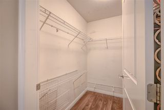 Photo 10: 903 1211 MELVILLE Street in Vancouver: Downtown VW Condo for sale (Vancouver West)  : MLS®# R2234858
