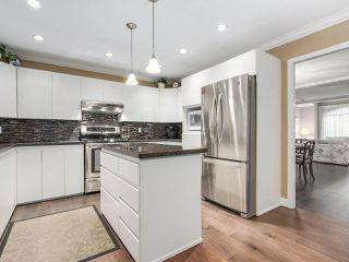 Photo 2: 5544 CORNWALL Drive in Richmond: Terra Nova House for sale : MLS®# R2235303