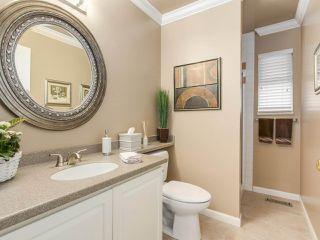 Photo 13: 5544 CORNWALL Drive in Richmond: Terra Nova House for sale : MLS®# R2235303
