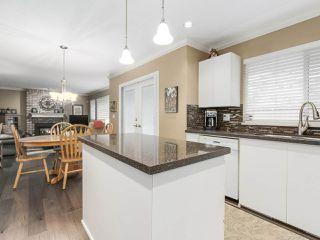 Photo 6: 5544 CORNWALL Drive in Richmond: Terra Nova House for sale : MLS®# R2235303