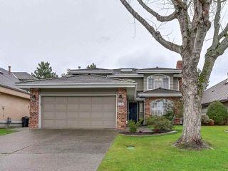 Photo 1: 5544 CORNWALL Drive in Richmond: Terra Nova House for sale : MLS®# R2235303