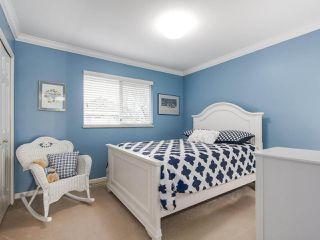 Photo 11: 5544 CORNWALL Drive in Richmond: Terra Nova House for sale : MLS®# R2235303