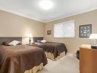 Photo 12: 5544 CORNWALL Drive in Richmond: Terra Nova House for sale : MLS®# R2235303