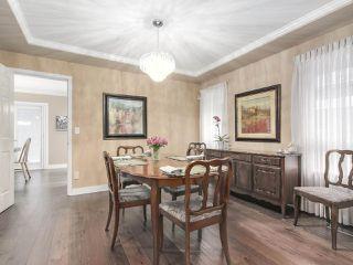 Photo 5: 5544 CORNWALL Drive in Richmond: Terra Nova House for sale : MLS®# R2235303