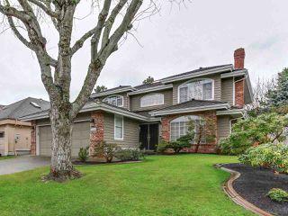 Photo 16: 5544 CORNWALL Drive in Richmond: Terra Nova House for sale : MLS®# R2235303