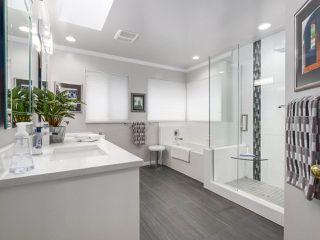 Photo 9: 5544 CORNWALL Drive in Richmond: Terra Nova House for sale : MLS®# R2235303
