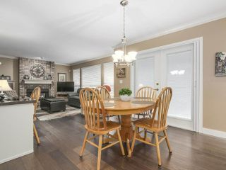 Photo 7: 5544 CORNWALL Drive in Richmond: Terra Nova House for sale : MLS®# R2235303
