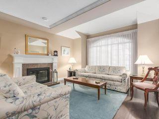 Photo 4: 5544 CORNWALL Drive in Richmond: Terra Nova House for sale : MLS®# R2235303