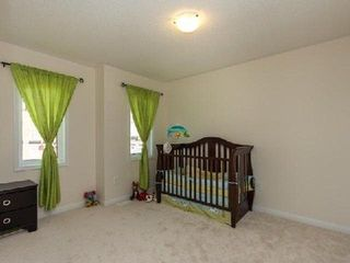 Photo 15: 8 Poncelet Road in Brampton: Northwest Brampton House (2-Storey) for lease : MLS®# W4035192