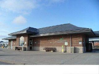 Photo 18: 8 Poncelet Road in Brampton: Northwest Brampton House (2-Storey) for lease : MLS®# W4035192