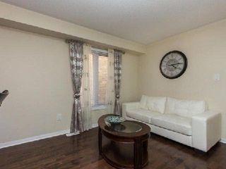 Photo 3: 8 Poncelet Road in Brampton: Northwest Brampton House (2-Storey) for lease : MLS®# W4035192