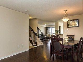 Photo 4: 8 Poncelet Road in Brampton: Northwest Brampton House (2-Storey) for lease : MLS®# W4035192