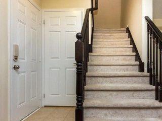 Photo 10: 8 Poncelet Road in Brampton: Northwest Brampton House (2-Storey) for lease : MLS®# W4035192