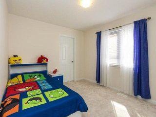 Photo 13: 8 Poncelet Road in Brampton: Northwest Brampton House (2-Storey) for lease : MLS®# W4035192