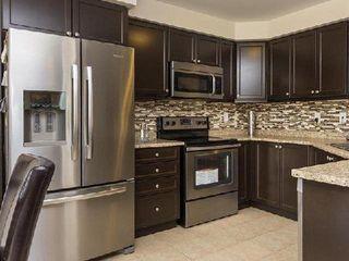 Photo 8: 8 Poncelet Road in Brampton: Northwest Brampton House (2-Storey) for lease : MLS®# W4035192