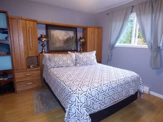 Photo 9: 35315 PURCELL Avenue in Abbotsford: Abbotsford East House for sale : MLS®# R2237301