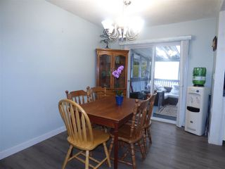 Photo 5: 35315 PURCELL Avenue in Abbotsford: Abbotsford East House for sale : MLS®# R2237301
