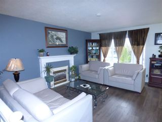 Photo 7: 35315 PURCELL Avenue in Abbotsford: Abbotsford East House for sale : MLS®# R2237301