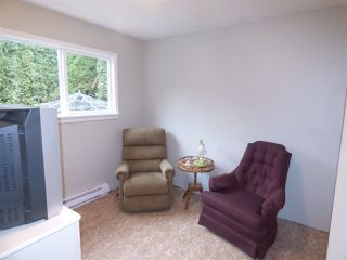 Photo 10: 35315 PURCELL Avenue in Abbotsford: Abbotsford East House for sale : MLS®# R2237301
