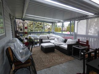 Photo 16: 35315 PURCELL Avenue in Abbotsford: Abbotsford East House for sale : MLS®# R2237301