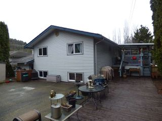 Photo 15: 35315 PURCELL Avenue in Abbotsford: Abbotsford East House for sale : MLS®# R2237301