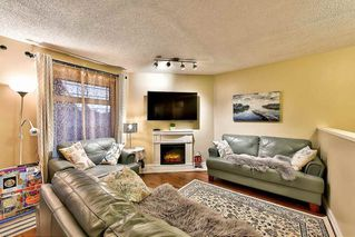 Photo 2: 3171 DUNKIRK Avenue in Coquitlam: New Horizons House for sale : MLS®# R2238707
