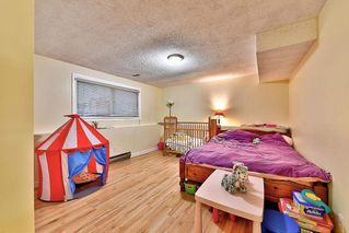 Photo 17: 3171 DUNKIRK Avenue in Coquitlam: New Horizons House for sale : MLS®# R2238707