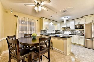 Photo 6: 3171 DUNKIRK Avenue in Coquitlam: New Horizons House for sale : MLS®# R2238707