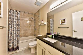 Photo 9: 3171 DUNKIRK Avenue in Coquitlam: New Horizons House for sale : MLS®# R2238707