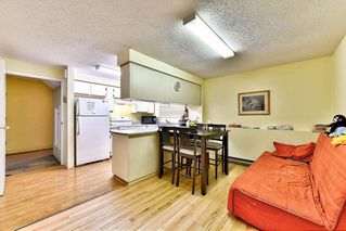 Photo 13: 3171 DUNKIRK Avenue in Coquitlam: New Horizons House for sale : MLS®# R2238707
