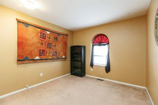 Photo 7: 1 13958 72 Avenue in Surrey: East Newton Townhouse for sale : MLS®# R2239062