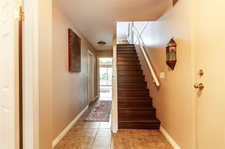 Photo 8: 1 13958 72 Avenue in Surrey: East Newton Townhouse for sale : MLS®# R2239062