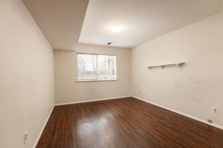 Photo 10: 1 13958 72 Avenue in Surrey: East Newton Townhouse for sale : MLS®# R2239062