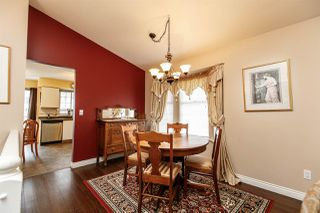 Photo 3: 1 13958 72 Avenue in Surrey: East Newton Townhouse for sale : MLS®# R2239062