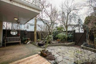 Photo 14: 1 13958 72 Avenue in Surrey: East Newton Townhouse for sale : MLS®# R2239062
