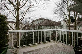 Photo 17: 1 13958 72 Avenue in Surrey: East Newton Townhouse for sale : MLS®# R2239062