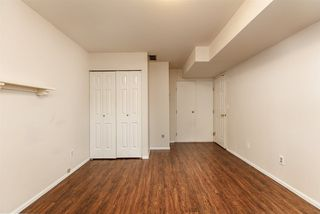 Photo 11: 1 13958 72 Avenue in Surrey: East Newton Townhouse for sale : MLS®# R2239062