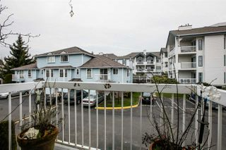 Photo 16: 1 13958 72 Avenue in Surrey: East Newton Townhouse for sale : MLS®# R2239062