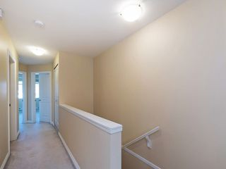 """Photo 11: 26 20875 88 Avenue in Langley: Walnut Grove Townhouse for sale in """"TERRACE PARK"""" : MLS®# R2239328"""
