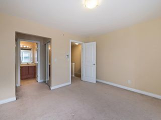 """Photo 14: 26 20875 88 Avenue in Langley: Walnut Grove Townhouse for sale in """"TERRACE PARK"""" : MLS®# R2239328"""