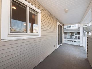 """Photo 10: 26 20875 88 Avenue in Langley: Walnut Grove Townhouse for sale in """"TERRACE PARK"""" : MLS®# R2239328"""