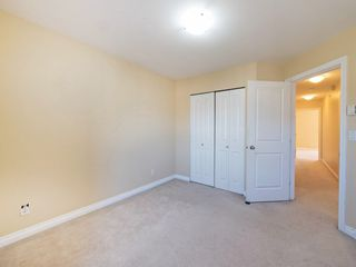 """Photo 18: 26 20875 88 Avenue in Langley: Walnut Grove Townhouse for sale in """"TERRACE PARK"""" : MLS®# R2239328"""