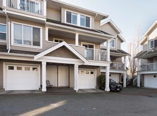"""Photo 20: 26 20875 88 Avenue in Langley: Walnut Grove Townhouse for sale in """"TERRACE PARK"""" : MLS®# R2239328"""