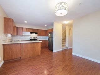 """Photo 9: 26 20875 88 Avenue in Langley: Walnut Grove Townhouse for sale in """"TERRACE PARK"""" : MLS®# R2239328"""